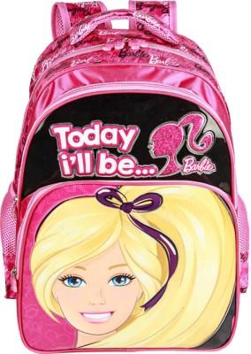 Mattel Kids Bag School Bag