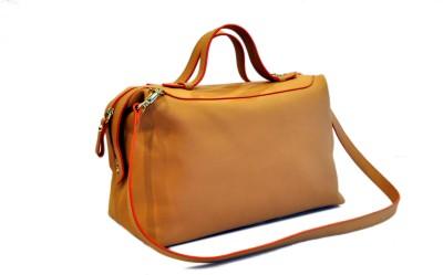 Imperus School Bag