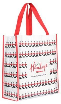 Hamleys Waterproof Multipurpose Bag