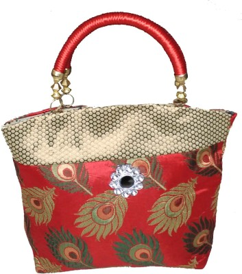 VAK BAG School Bag