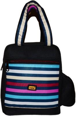 Yark Waterproof Lunch Bag