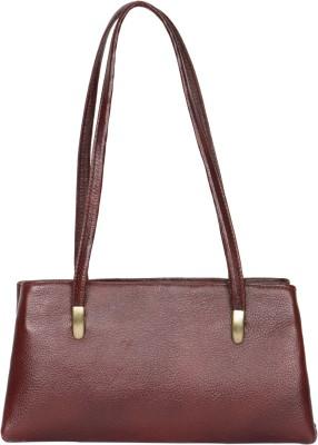 Suren School Bag
