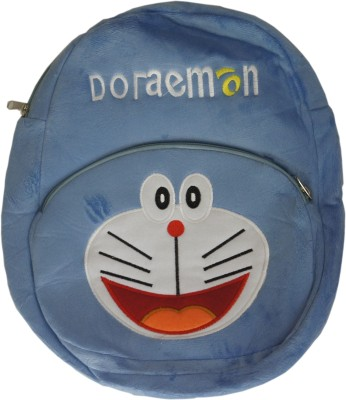 Gifts & Arts Cartoon School Bag School Bag