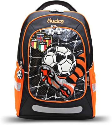 Kudos School Bag