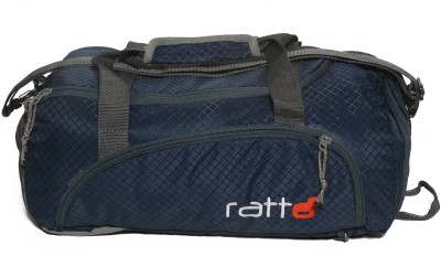 RATTO RT16 School Bag
