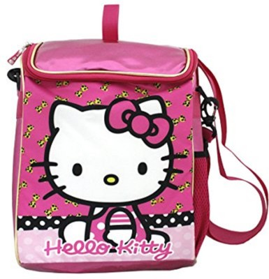 Shopaholic Backpack