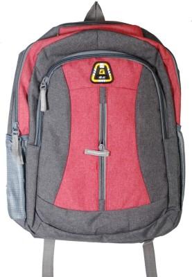 PSF School Bag