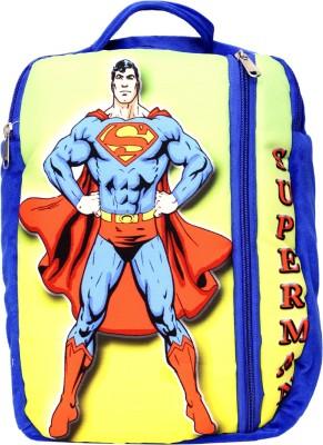 BB Waterproof School Bag