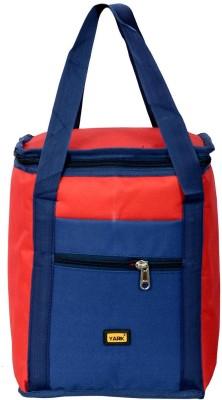 Yark Waterproof School Bag
