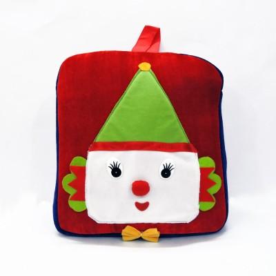 Today Toys School Bag