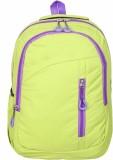 U United HEPRO Wings 33 L Backpack (Gree...