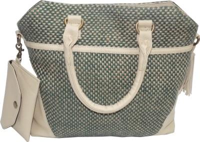 House Of Pari Shoulder Bags