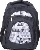 U United Precious Stone 35 L Backpack (G...