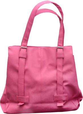Azaan Decor Waterproof School Bag