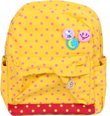 Riyas Backpack