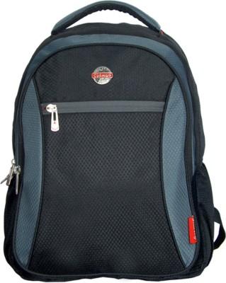 Cosmus Bp-2002-Libra-Grey Waterproof Backpack