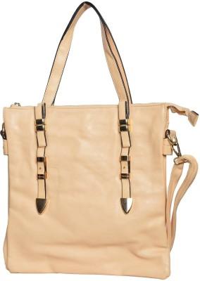 Dazzle Bags Waterproof Shoulder Bag