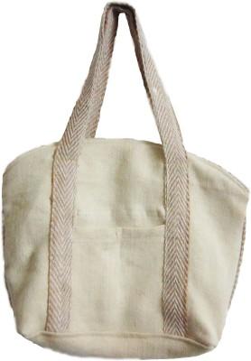 EJUTE School Bag