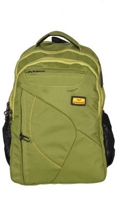 WCL Waterproof School Bag