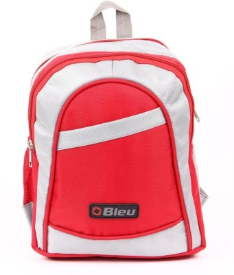 Bleu School Bag Waterproof Shoulder Bag