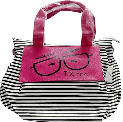 GIRL PURSE School Bag