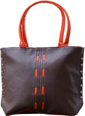 Typify Waterproof School Bag