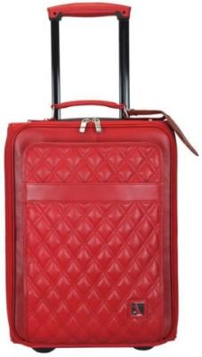 Adamis School Bag