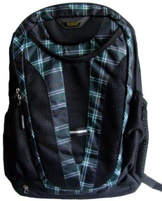 Navigator Bag Waterproof Backpack