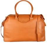 Viari Shoulder Bag (Tan, 8 inch)