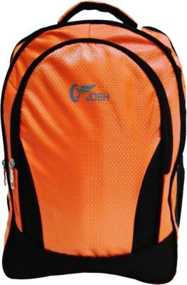 Josh Bag School BackPack Waterproof School Bag