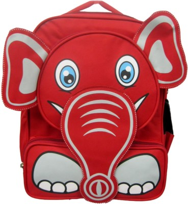 R-Dzire School Bag Waterproof School Bag