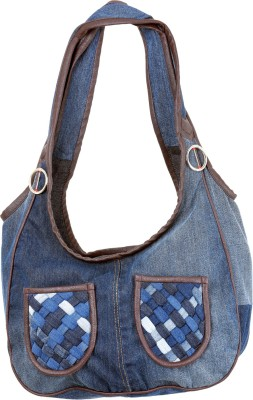 Indiegirl School Bag