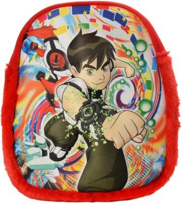 KKD Waterproof School Bag