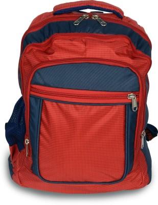 VIZIO School Bag