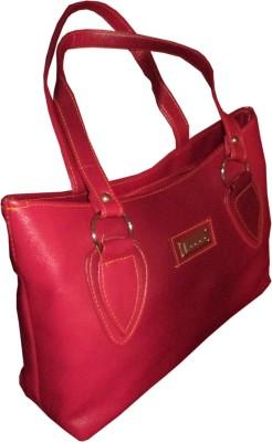 SB BAG sb bags School Bag