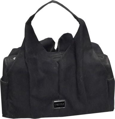 Sthri Waterproof School Bag