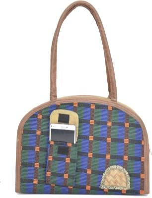Galz4ever School Bag