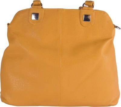 Shoppeholics Waterproof Multipurpose Bag