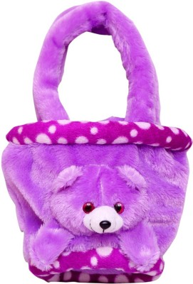 Vpra Mart School Bag