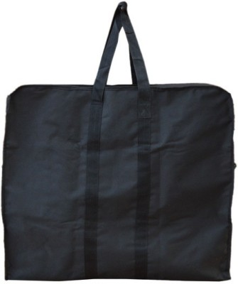 Mec Technology Multipurpose Bag