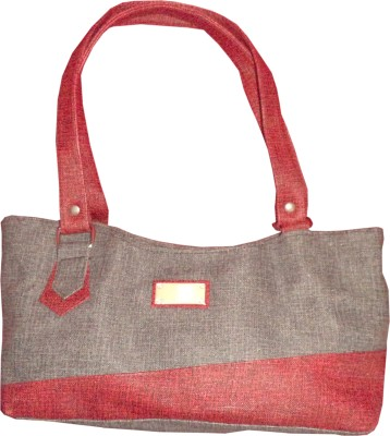 SB BAG School Bag