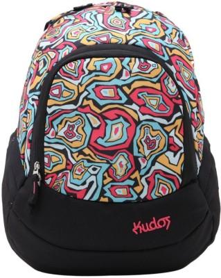 VIPL Waterproof School Bag