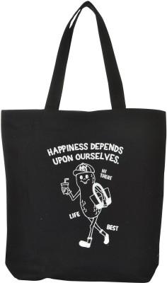 Lustre Crafts School Bag