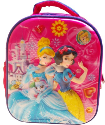 YOURS LUGGAGE SCHOOL BAG Waterproof School Bag