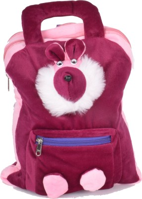 ZYCIE School Bag