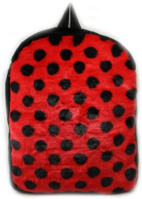Tickles School Bag