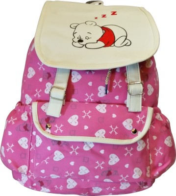 CSM Waterproof Backpack