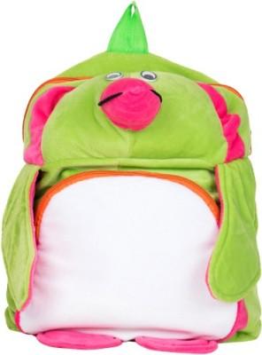 Uxpress Bag School Bag