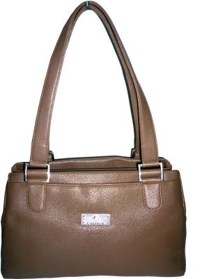 Caliber Collection Hand Bag Shoulder Bag