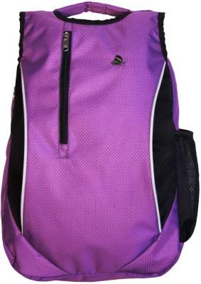 Clubb Waterproof Backpack